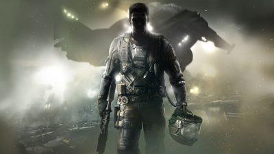 call-of-duty-infinite-warfare-beta-ps4-frikigamers-com