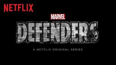 marvel-defenders-frikigamers-com