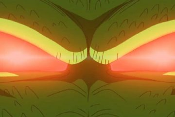 dragon-ball-super-capitulo-68-frikigamers-com