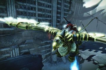 darksiders-warmastered-edition-steam-frikigamers-com