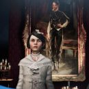 dishonored-2-the-book-of-karnaca-trailer-ps4-gamersrd-com