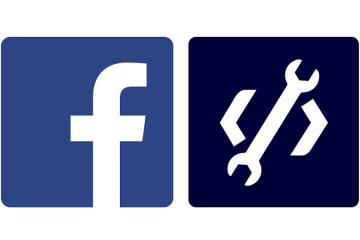 facebook-bateria-ahorro-frikigamers-com