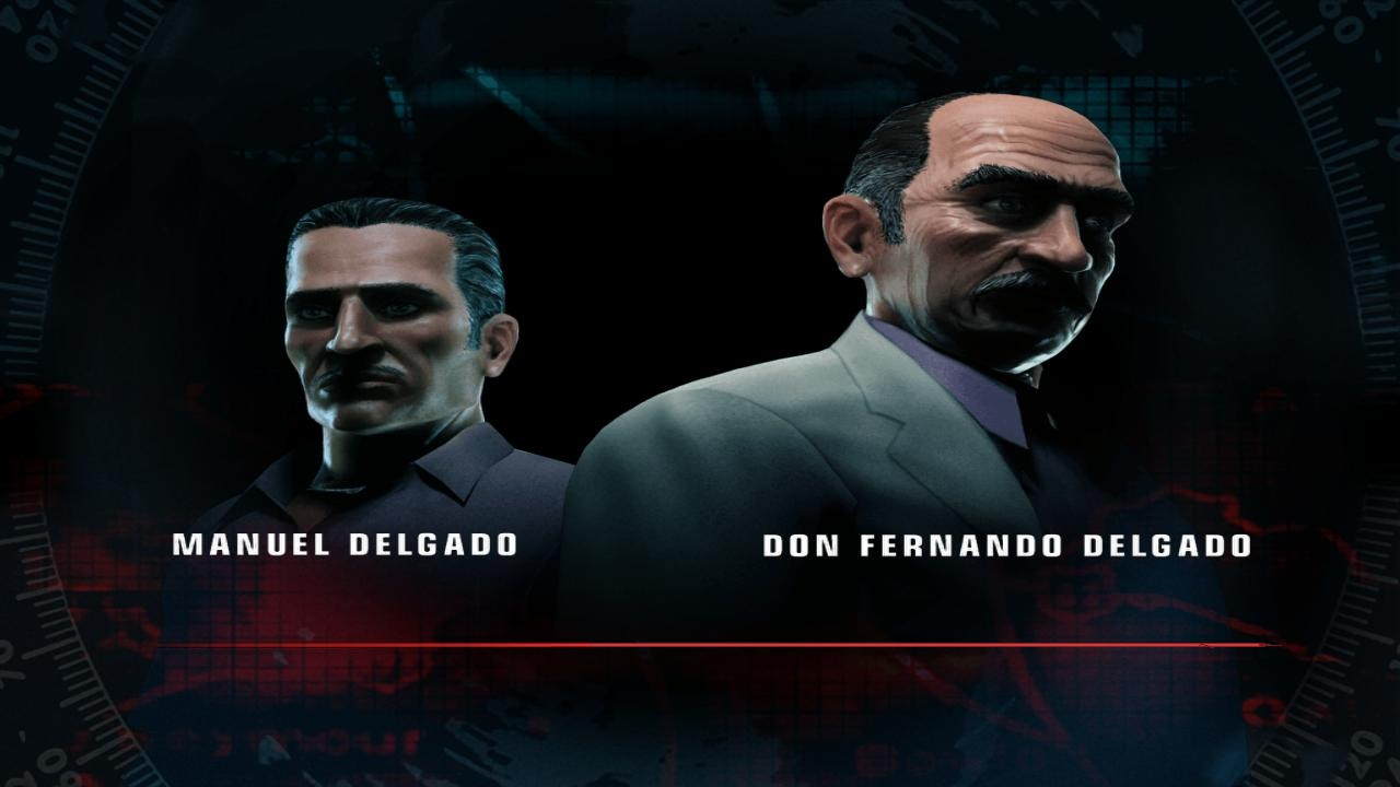 fernando-delgado-hitman-blood-money-frikigamers-com