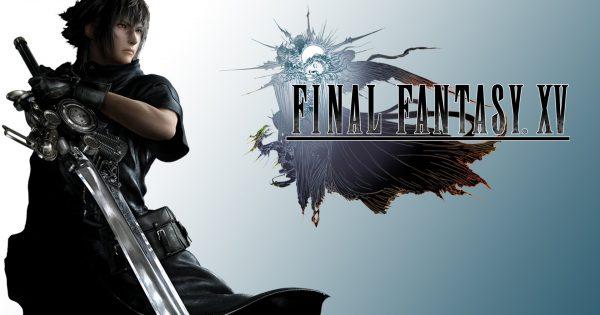 final-fantasy-xv-demo-frikigamers-com