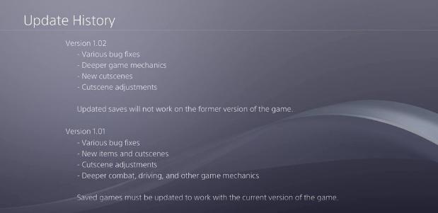 final-fantasy-xv-update-frikigamers-com
