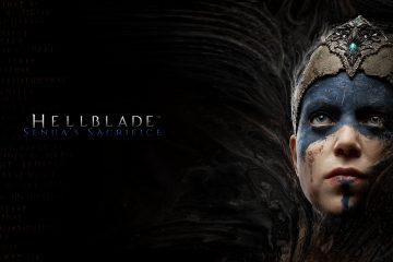 hellblade-senuas-sacrifice-delayed-2017-frikigamers-com