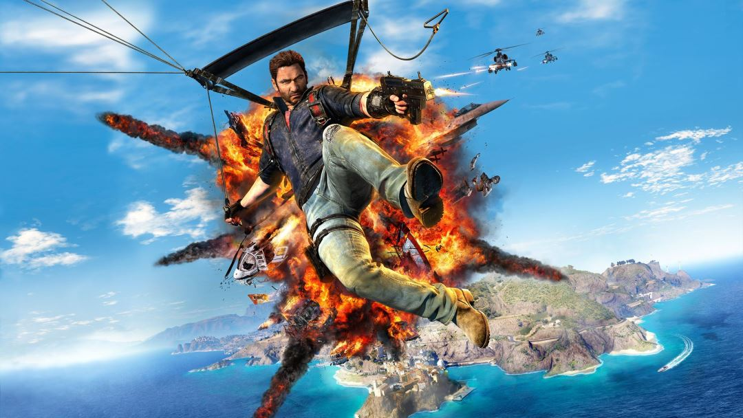 just-cause-3-rico-rodriguez-frikigamers-com