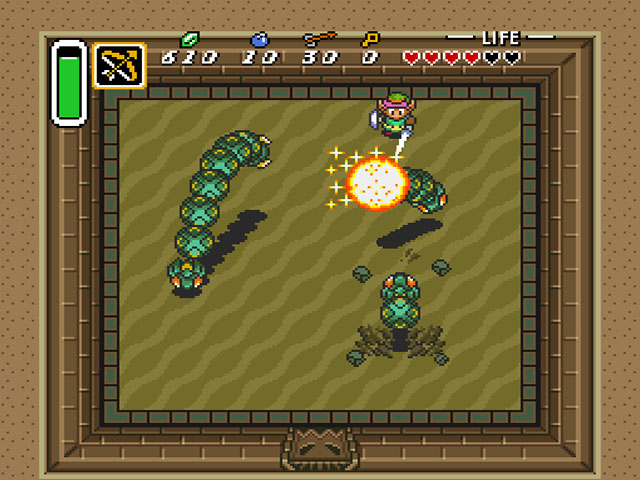 legend_of_zelda_the_-_a_link_to_the_past_frikigamers-com