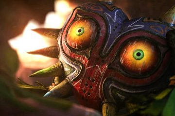 majoras-mask-terrible-fate-frikigamers-com