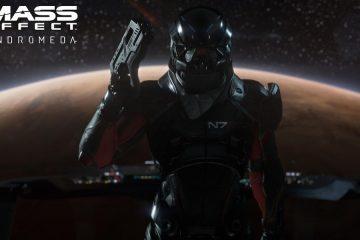 mass-effect-andromeda-multiplayer-frikigamers-com