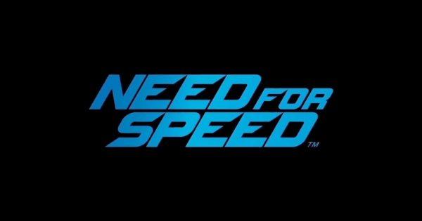 need-for-speed-leak-frikigamers-com