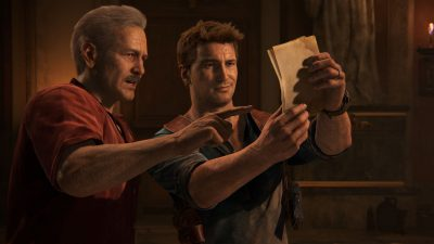 ps4-pro-uncharted-4-gameplay-frikigamers-com