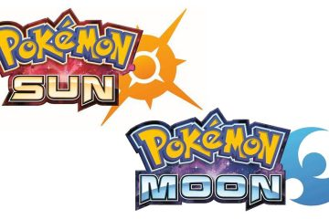 pokemon-sun-moon-frikigamers-com