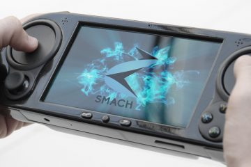 smach-z-the-handheld-gaming-pc-steam-frikigamers-com