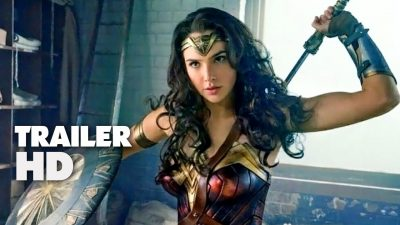wonder-woman-official-trailer-hd-frikigamers-com