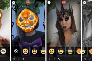 facebook-vs-snapchat-frikigamers-com