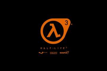 half-life-3-valve-frikigamers-com