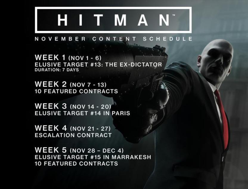 hitman-update-frikigamers-com