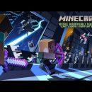 minecraft-exploration-update-frikigamers-com