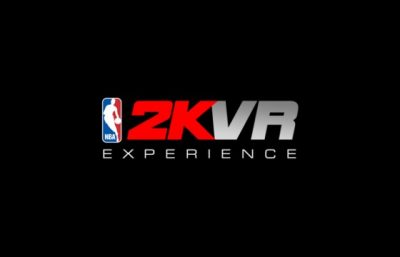 nba-2kvr-experience-leak-frikigamers-com