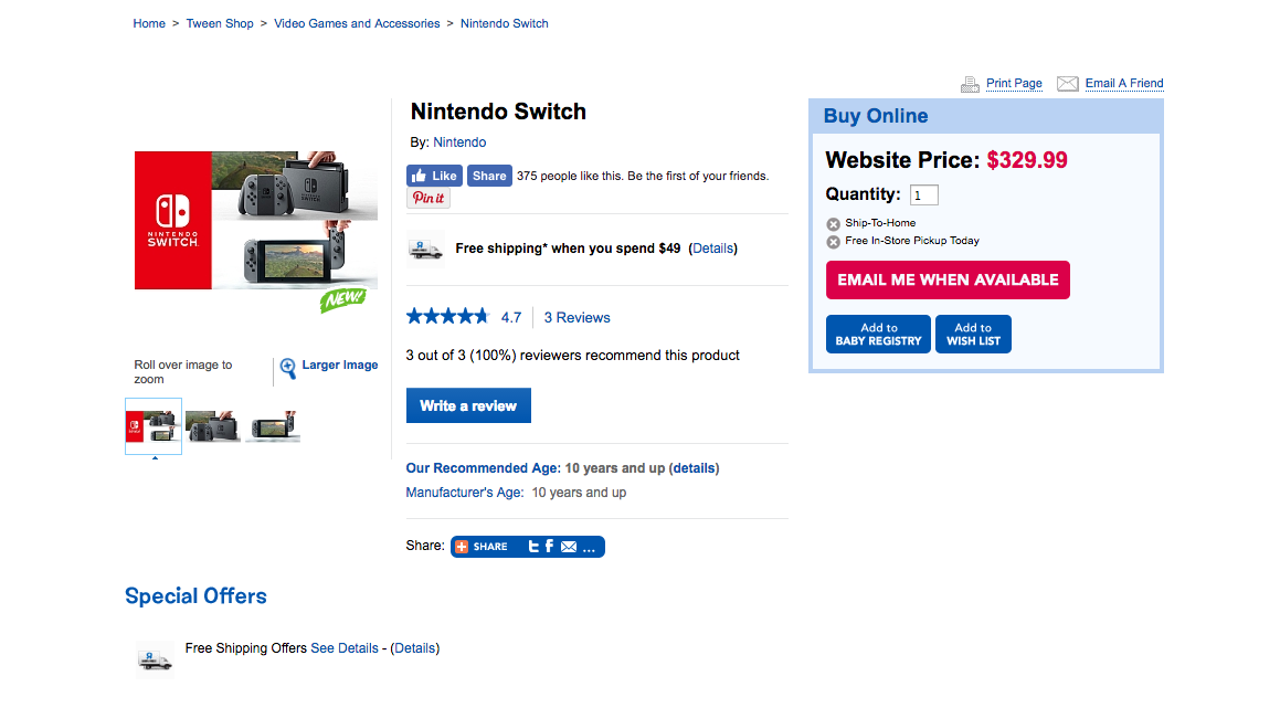 nintendo-switch-leak-price-frikigamers-com