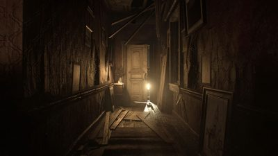 resident-evil-cross-save-frikigamers-com