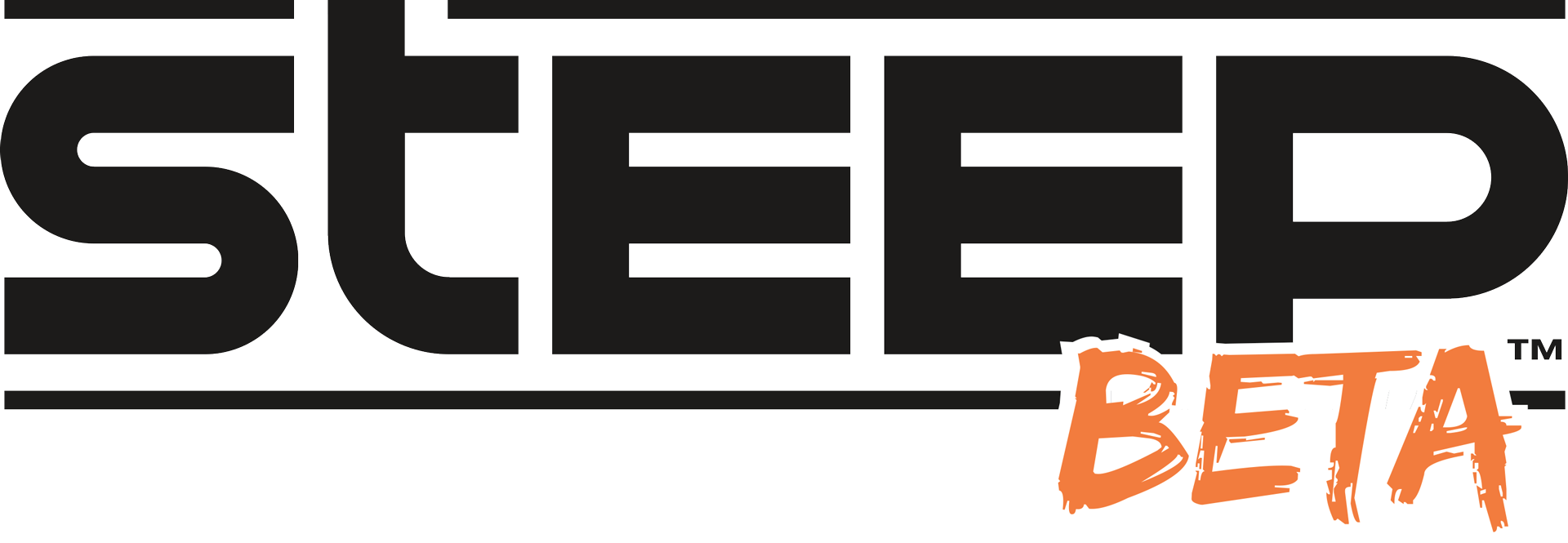 steep-beta-frikigamers-com