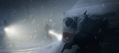 the-division-parche-1-5-frikigamers-com