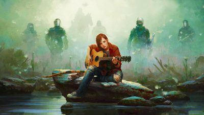 the-last-of-us-2-frikigamers-com
