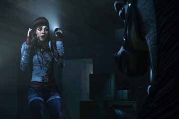 until-dawn-ps4-pro-frikigamers-com