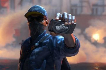 watch-dogs-2-trailer-lanzamiento-frikigamers-com