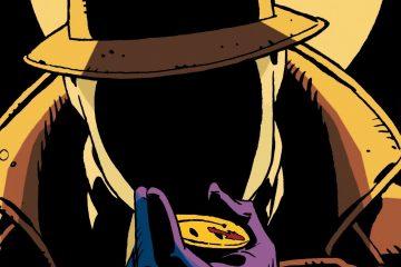 watchmen-injustice-2-frikigamers-com
