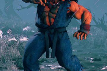 akuma-llegara-a-street-fighter-v-frikigamers-com