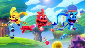 color-guardians-ps4-ps-vita-frikigamers-com