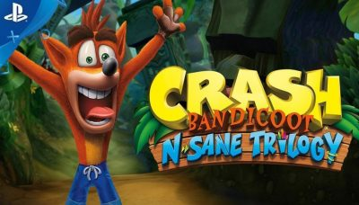 crash-bandicoot-ps4-price-frikigamers-com