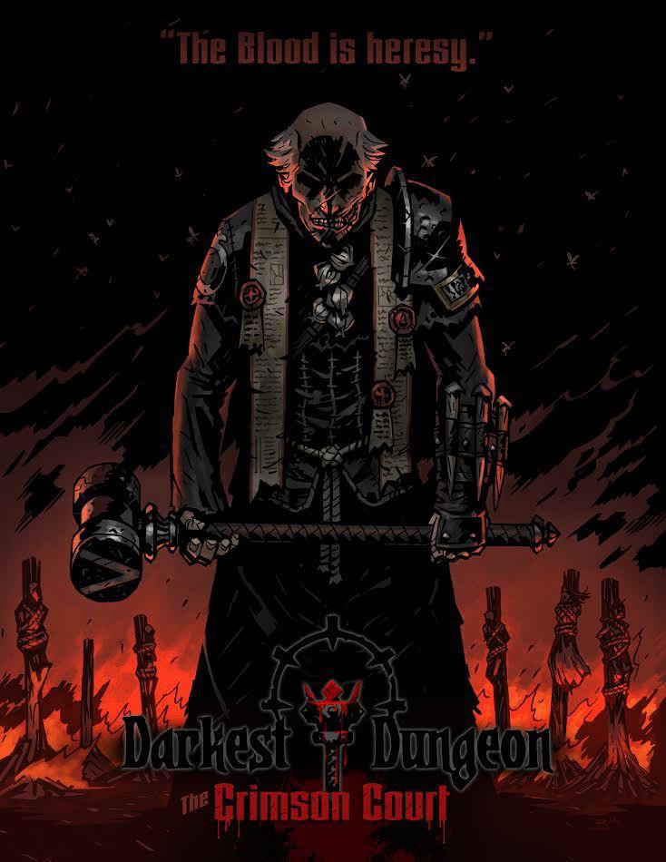 darkest-dungeon-the-crimson-court-frikigamers-com