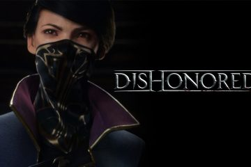 dishonored-2-beta-parche-frikigamers-com