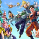 dragon-ball-vr-frikigamers-com