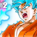 dragon-ball-xenoverse-2-free-dlc-frikigamers-com