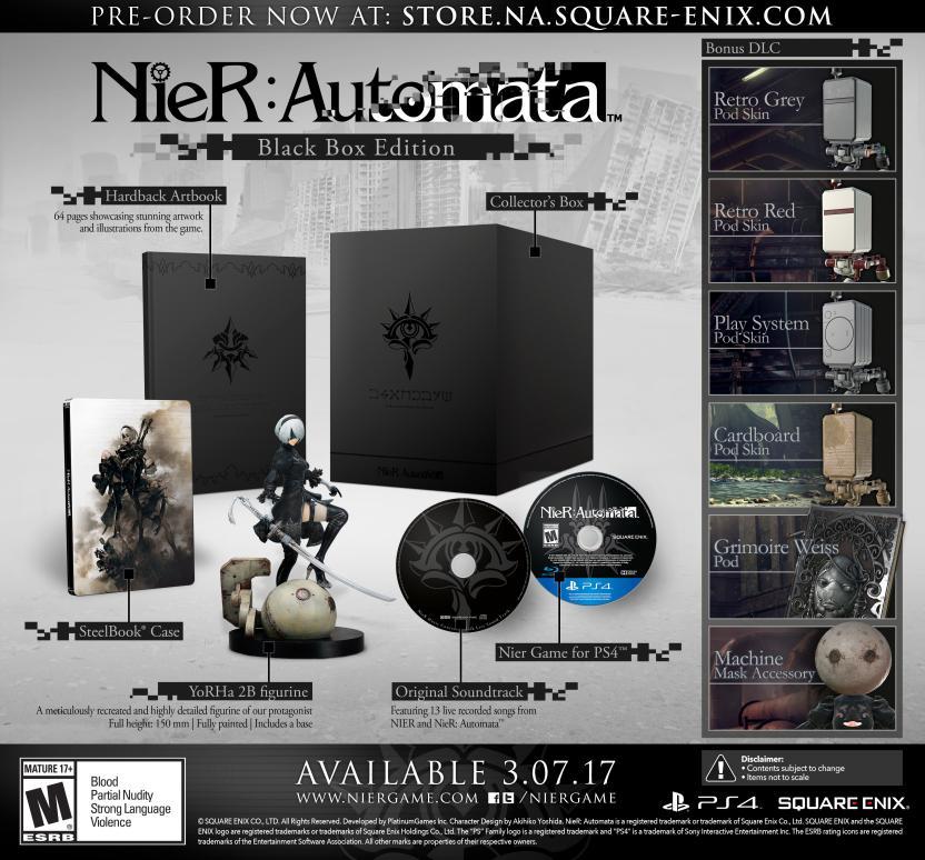nier-automata-black-box-edition-frikigamers-com