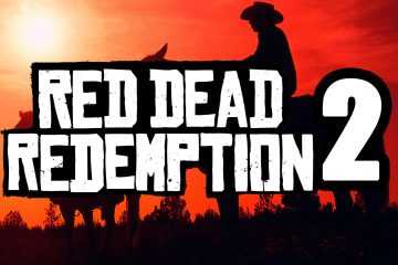 red-dead-redemption-2-2017-frikigamers-com
