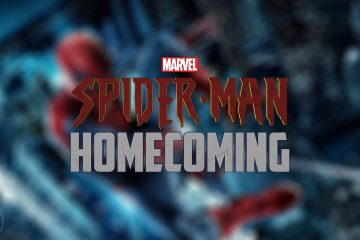 spider-man-homecoming-teaser-trailer-frikigamers-com