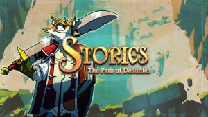 stories-the-path-of-destinies-ps4-frikigamers-com