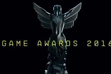 the-game-awards-2016-stream-frikigamers-com