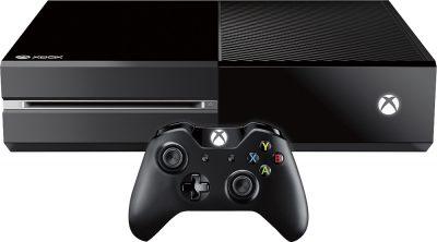 xbox-one-descargas-actualizacion-frikigamers-com