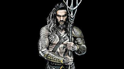 aquaman_2018_movie-release-frikigamers-com