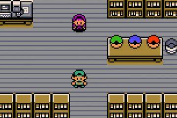 cancelan-videojuego-pokemon-creado-fans-frikigamers-com