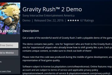 descarga-gratis-demo-gravity-rush-2-frikigamers-com