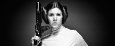 muere-los-60-anos-carrie-fisher-la-princesa-leia-frikigamers-com