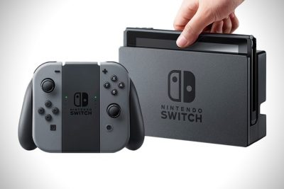 nintendo-switch-no-tendra-bateria-intercambiable-frikigamers-com
